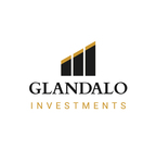 Logo GLANDALO INVESTMENTS