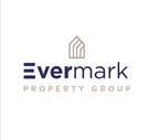 Logo EVERMARK PROPERTY GROUP 79 SL
