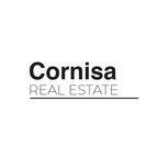 Logo CORNISA REAL ESTATE ALCALÁ 358